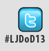 LJDOD12 twitter[1] LJ Day of Dialog